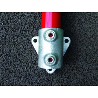 Side palm bracket - Q clamp 146