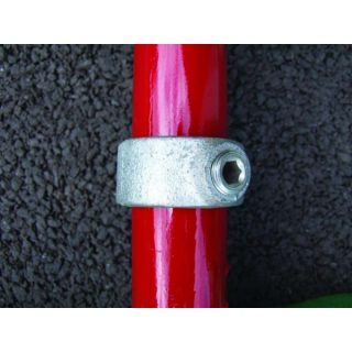locking collar - q clamp 179