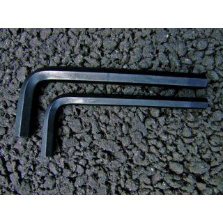 handrail allen key