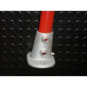 base slope fitting - q clamp 232